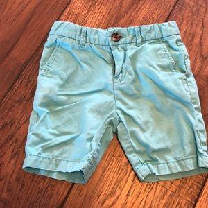 Toddler Boy's H&M shorts - 2/3 years